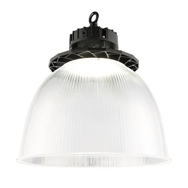 Saxby Altum Polycarbonate Shade 78580 By Massive Lighting